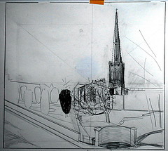 Wistful 